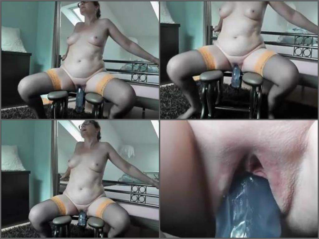 ekstreme granny porn pics asiatisk drog sex