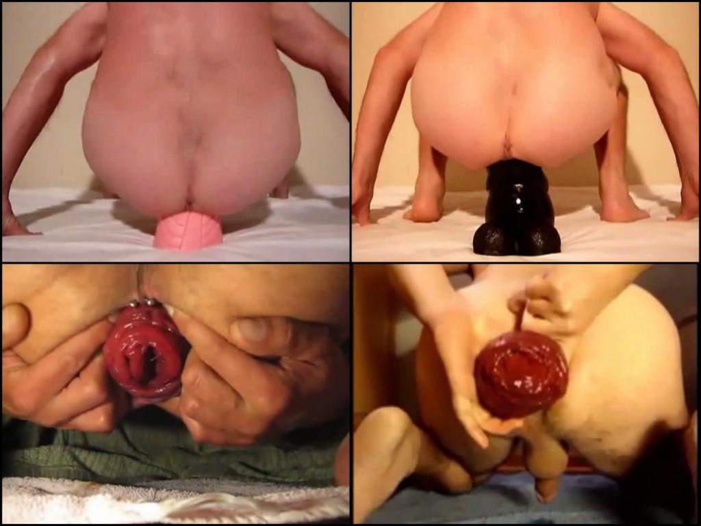 Free big tits in bikini videos