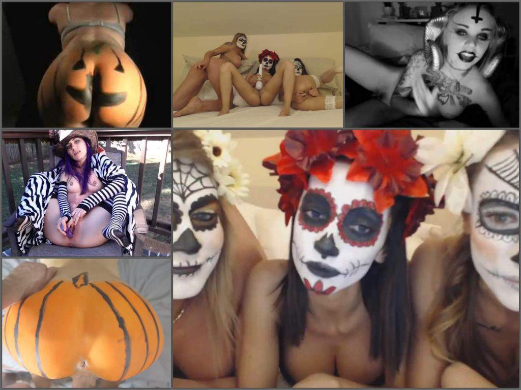 halloweeen porn,halloween porn teen,webcam teens halloween games,halloween costumes,dildo penetration