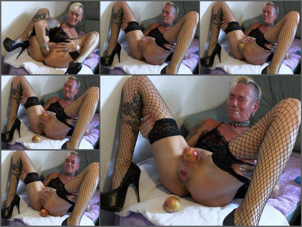 Lady-isabell666 porn,Lady-isabell666 vegetable porn,Lady-isabell666 apple anal,Lady-isabell666 anal rosebutt,Lady-isabell666 solo fisting,mature fisting,mature fisting sex