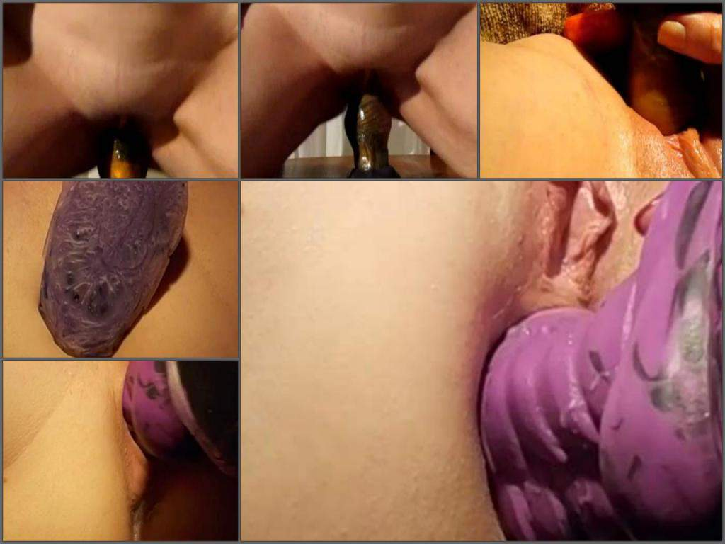 bad dragon dildo,dildo penetration,dildo rides,wife dildo rides,huge dildo fuck,dildo in ass,clips compilation,anal compilation