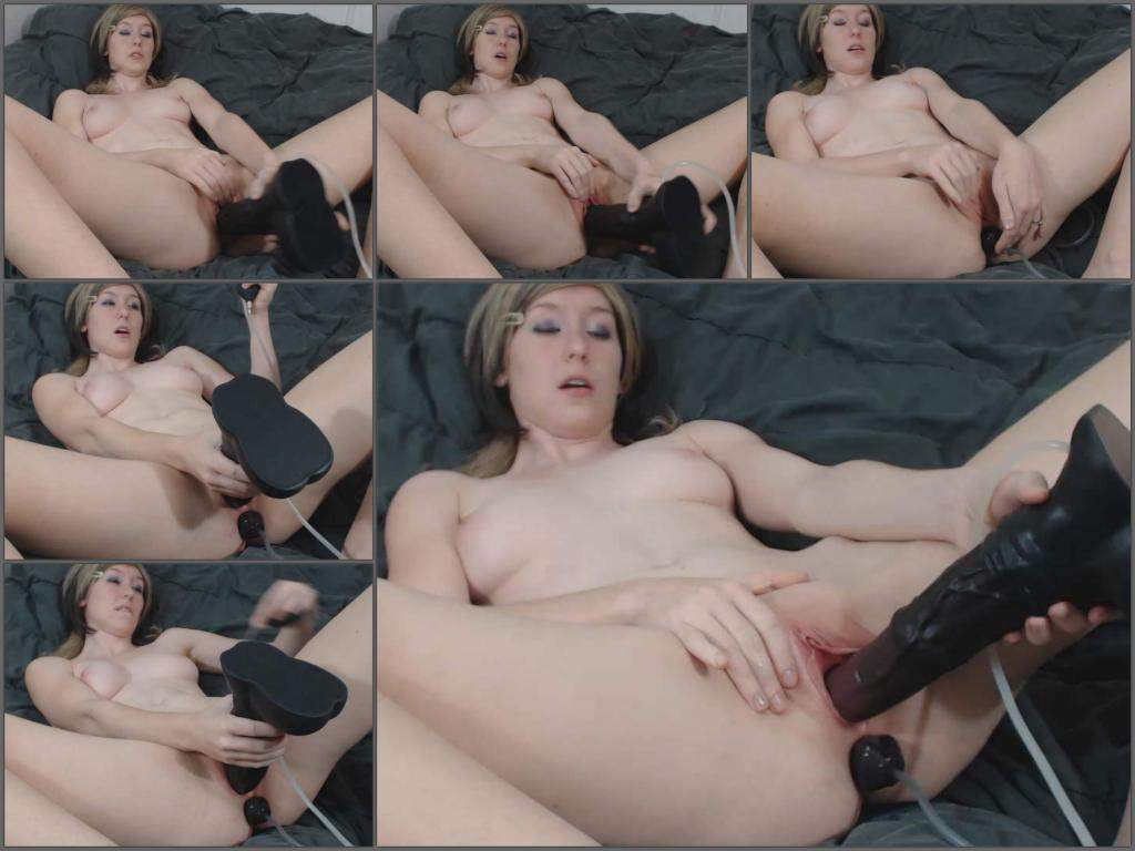 Brooke1993 dildo porn,Brooke1993 dildo penetration,Brooke1993 double dildo penetration,Brooke1993 double dildo porn,Brooke1993 webcam girl dildo porn,Brooke1993 big dildo penetration in pussy,horse dildo porn webcam,webcam girl double toy insertion