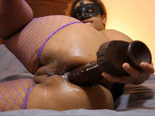 BBC4THATASS anal toying then getting fucked by BBC,BBC4THATASS anal creampie,BBC4THATASS dildo rides,BBC4THATASS dildo penetration,BBC4THATASS anal gape,BBC4THATASS DP,double penetration