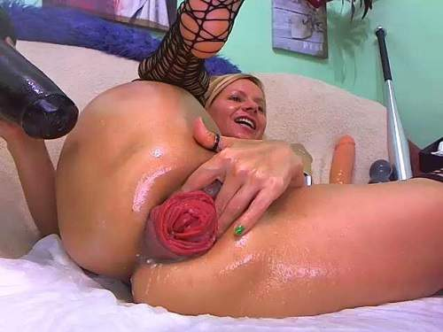 anal fisting,hot fisting,fisting sex,fisting porn,anal prolapse porn,prolapse video,dildo fuck in ass,big asshole prolapse