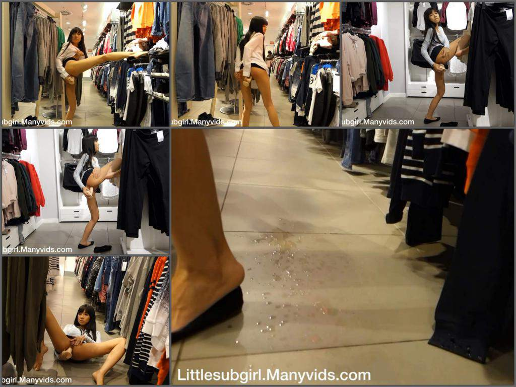 Littlesubgirl public clothes store fuck, anal and squirt,Littlesubgirl squirt,Littlesubgirl 2018,Littlesubgirl dildo anal,Littlesubgirl squirting orgasm,Littlesubgirl public squirt,asian girl squirt