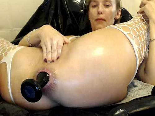 big ball anal,anal gape,anal gape porn,huge dildo in ass,dildo penetration hardcore,double dildo penetration,double dildo insertion,booty camgirl