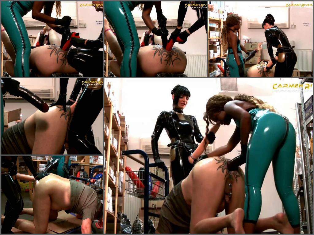 strapon domination,mistress domination to slave,femdom amateur,femdom strapon games