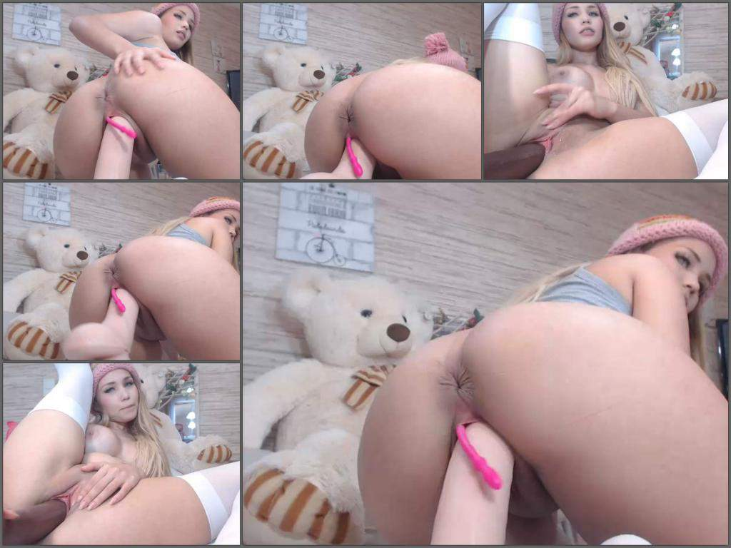 Natashaa_10 dildo penetration,dildo porn,teen dildo games,teen dildo insertion,webcam big ass teen,webcam teen with big ass,colombian teen porn 2018