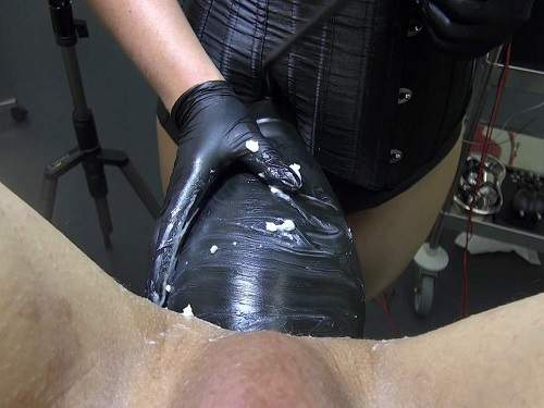 slave cumshot,dildo anal,dildo penetration,dildo in ass,wife domination,mistress dildo domination,bbc dildo in ass,amateur male anal