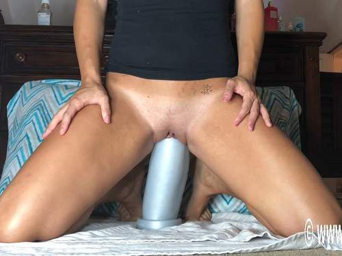 LilySkye 2018,LilySkye pussy prolapse,LilySkye pussy pump,LilySkye pussypump,LilySkye vaginal pump,LilySkye dildo rides,LilySkye dildo porn,LilySkye dildo penetration,big toy insertion