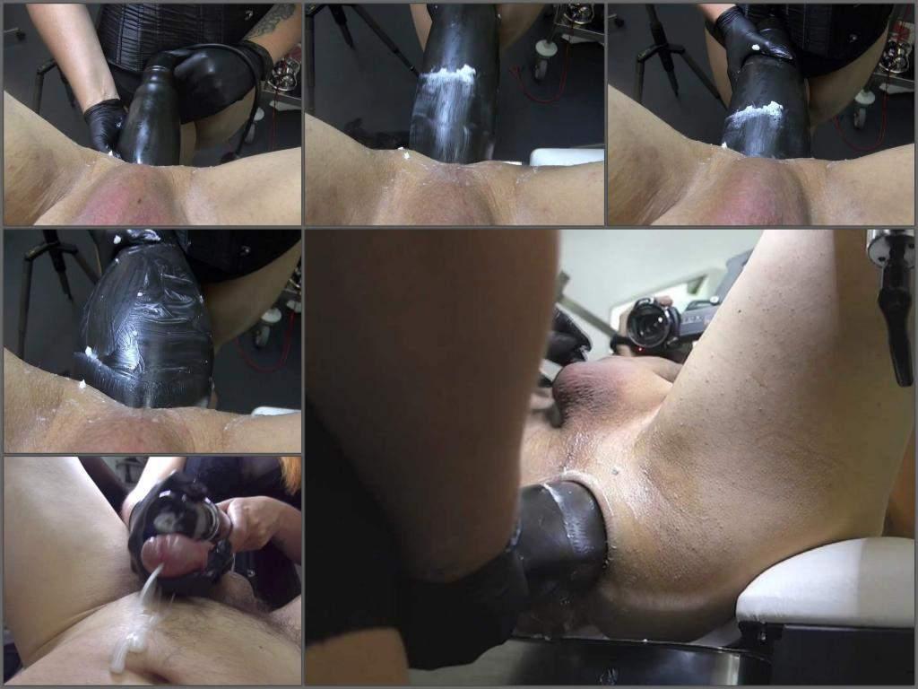 slave cumshot,dildo anal,dildo penetration,dildo in ass,wife domination,mistress dildo domination,bbc dildo in ass