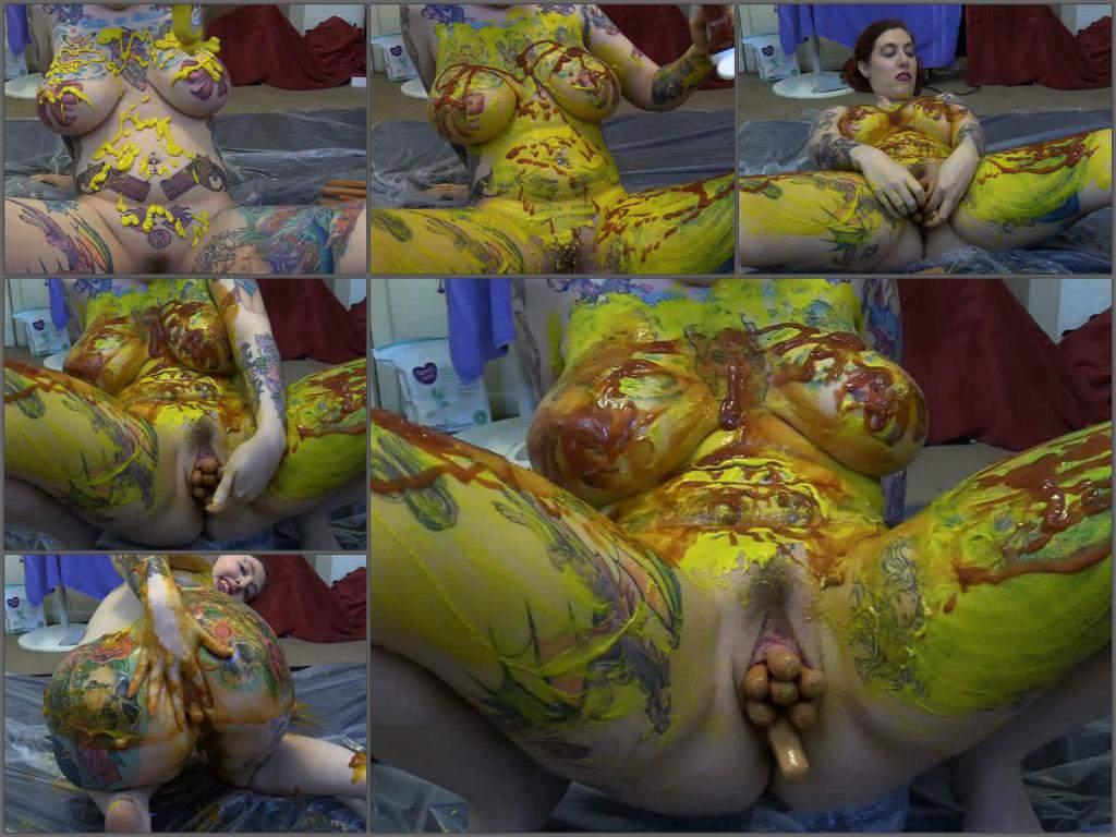 Sasha Lynne hotdog porn,Sasha Lynne food porn,Sasha Lynne sausage anal,Sasha Lynne sausage porn,Sasha Lynne anal,Sasha Lynne 2018,extreme food porn