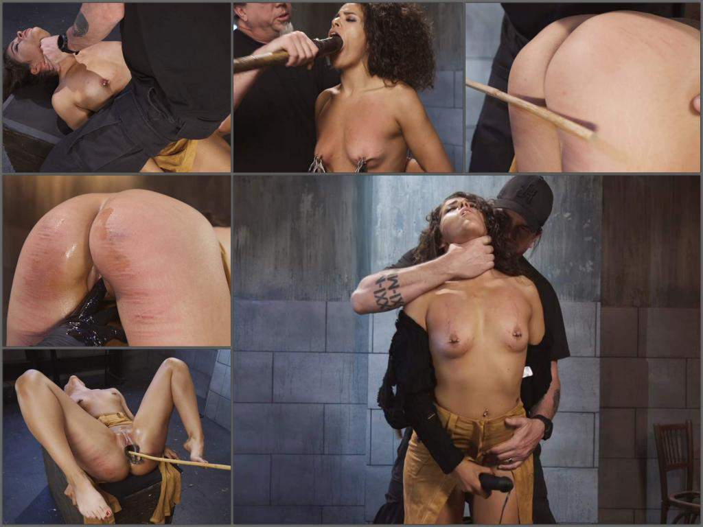 you tell bdsm black handjob penis outdoor confirm. And have