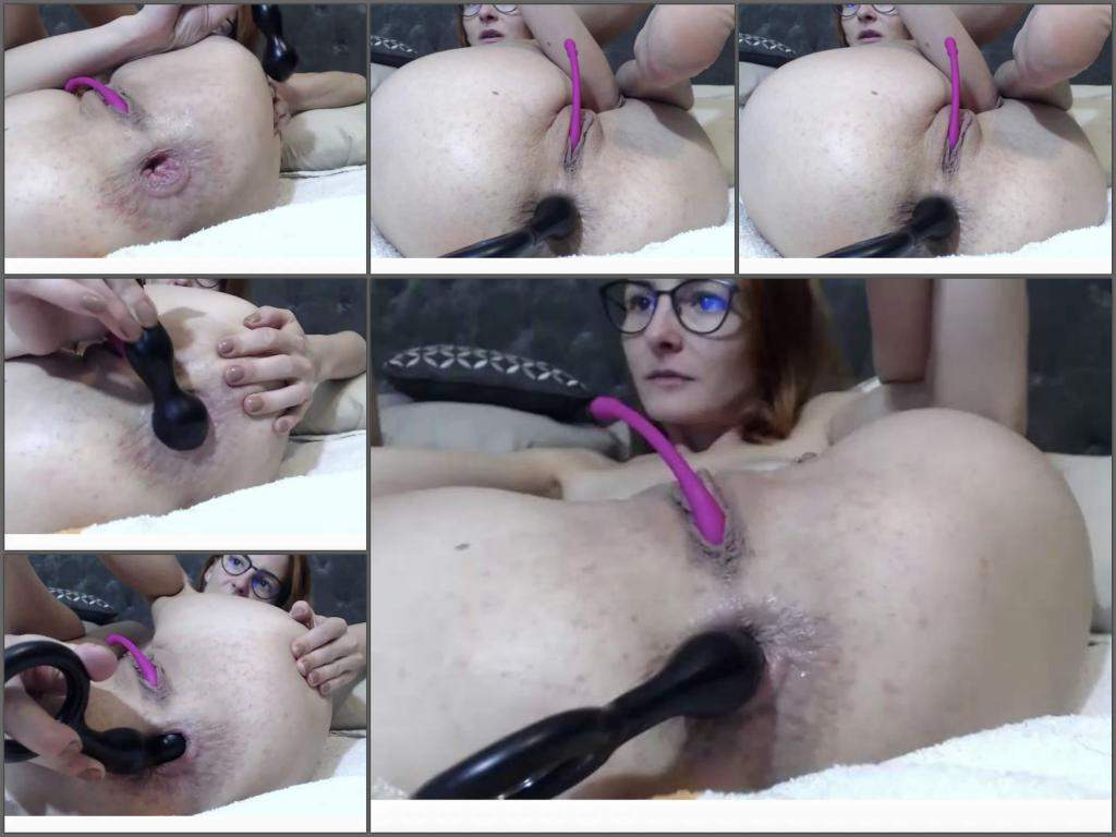 anal rosebutt,anal gape,anal gape porn,big dildo anal,dildo sex,huge dildo in ass,booty chick solo stretching her ass,webcam girl,big ass girl,booty girl porn 2019