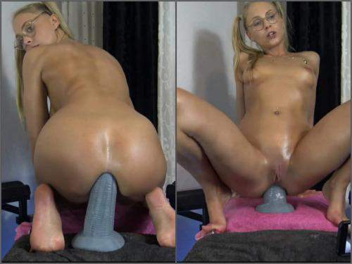 "SiswetLive 12"" elephant trunk,SiswetLive 12"" elephant trunk porn,SiswetLive dildo anal,SiswetLive dildo sex,elephant trunk dildo,elephant trunk porn,bad dragon dildo,animal dildo porn"