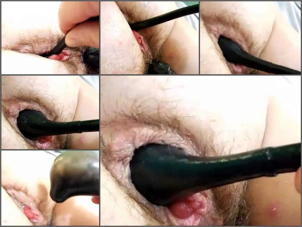 BBW anal slave 2019,BBW anal slave anal rosebutt,anal rosebutt loose,hairy ass,hairy anus,pov porn