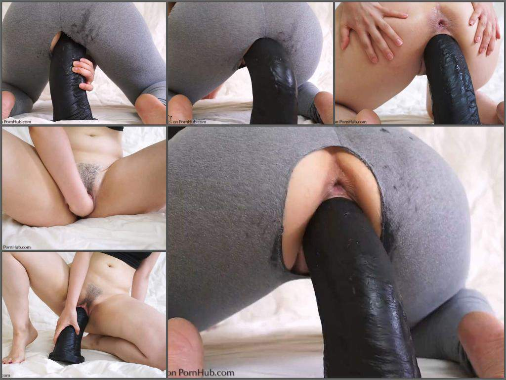 pussy fisting,fisting herself,girl gets fisted,mature fisting,bbc dildo sex,bbc dildo porn,vaginal loose,wife vaginal loose,ruined pussy,hairy pussy,big black dildo riding