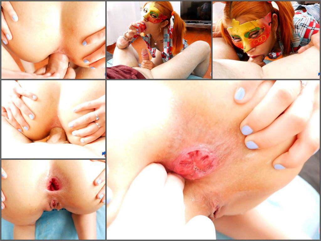 AN-440 porn,anal rosebutt,pov porn,pov anal,deep blowjob,dildo sex,dildo anal,dildo penetration,full hd porn,anal gape loose