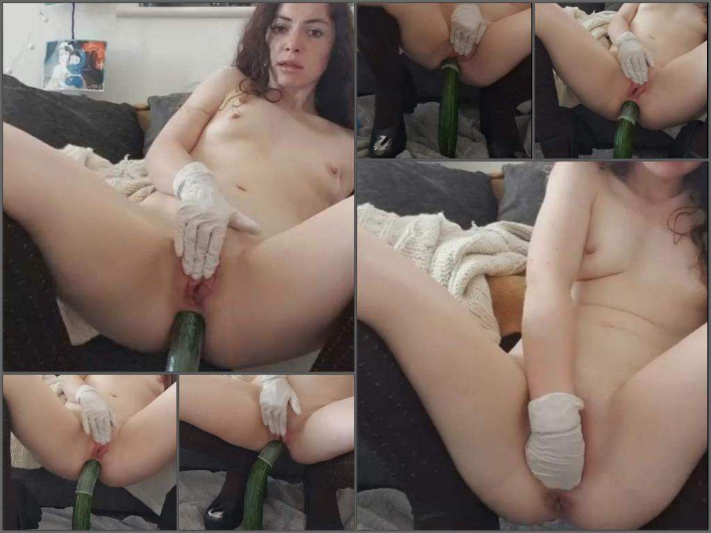 cute girl porn,curly porn,solo fisting,try fisting,first fisting,vaginal fisting,pussy stretching,peeing videos,cucumber anal