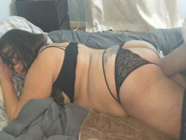 Pussy insertion - Shy Flintrider cum watch me use my warm up toy XXL topher – Premium user Request