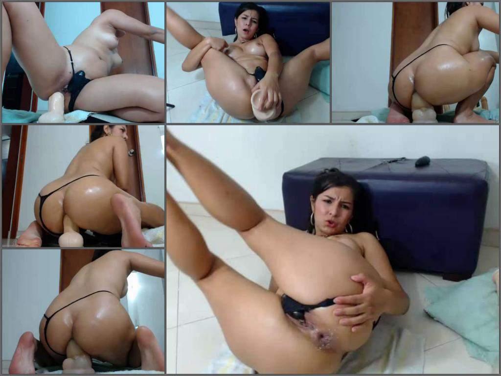 Valentynex 2020,Valentynex dildo anal,Valentynex dildo penetration,anal porn,girl anal porn,brunette porn,brunette sex,rubber toy anal,rubber toy penetration,little anal gape