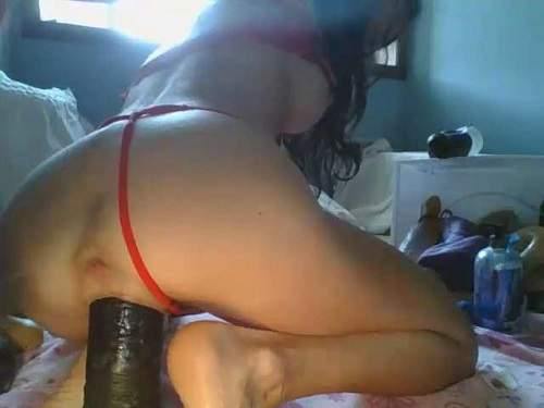 Lilrosiedoll 2020,Lilrosiedoll dildo sex,Lilrosiedoll dildo penetration,huge dildo penetration,bbc dildo sex,bbc dildo porn,ruined pussy,girl ruined pussy,pussy gape stretching