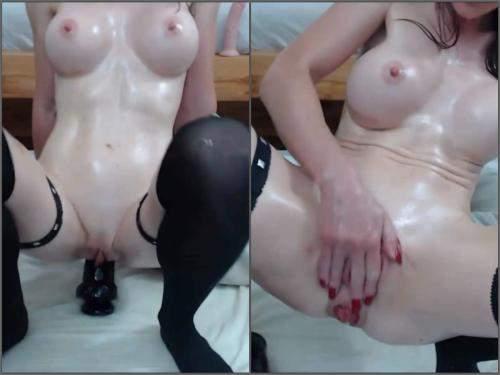 dildo anal,dildo penetration,anal ruined,anal porn,girl anal sex,busty girl sex,rosebutt anus,rosebutt anal hole,girl stretching anal