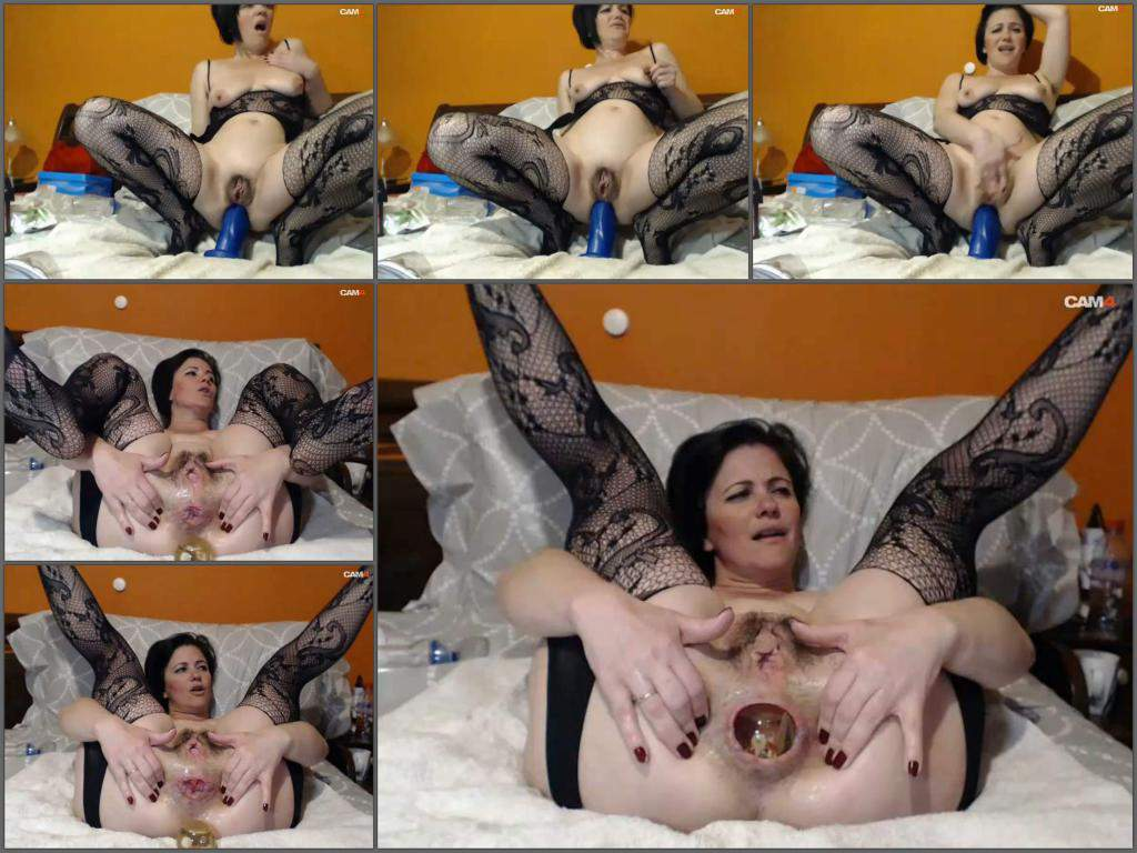 Kinkyvivian anal rosebutt,Kinkyvivian ball anal,Kinkyvivian ball penetration,dildo sex,dildo penetration,big dildo sex,big dildo penetration,giant ball in anus,hairy pussy