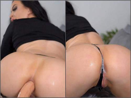 Busty mature – KimberleyJx the escort – Premium user Request