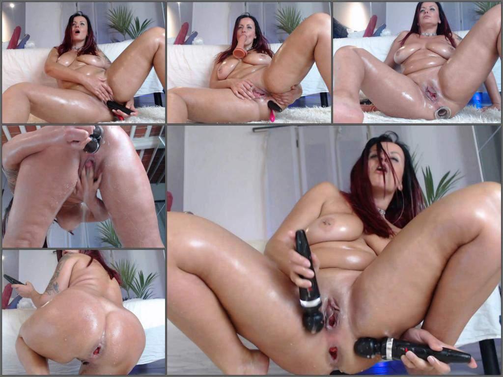 dildo anal,dildo sex,squirt,squirting orgasm,anal rosebutt,squirting orgasm,milf squirt,squirting porn