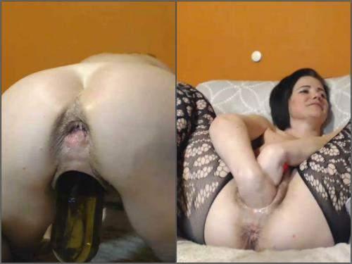 kinkyvivian 2020,kinkyvivian dildo sex,kinkyvivian dildo penetration,bottle sex,bottle penetration,bottle in pussy,huge bottle in pussy,ruined pussy,girl pussy loose,double fisting video,hairy pussy girl,ball anal,ruined pussy